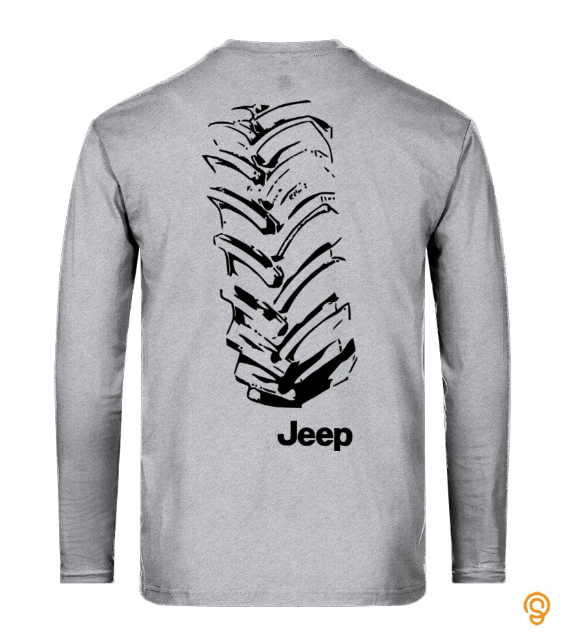 Festival Jeep T Shirts Sayings Men