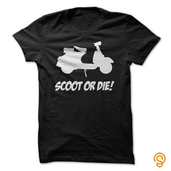 detailing-scoot-or-die-scooter-t-shirt-t-shirts-design
