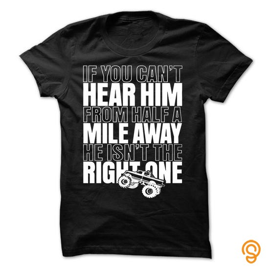 semi-formal-if-you-cant-hear-him-from-half-a-mile-away-t-shirts-for-adults
