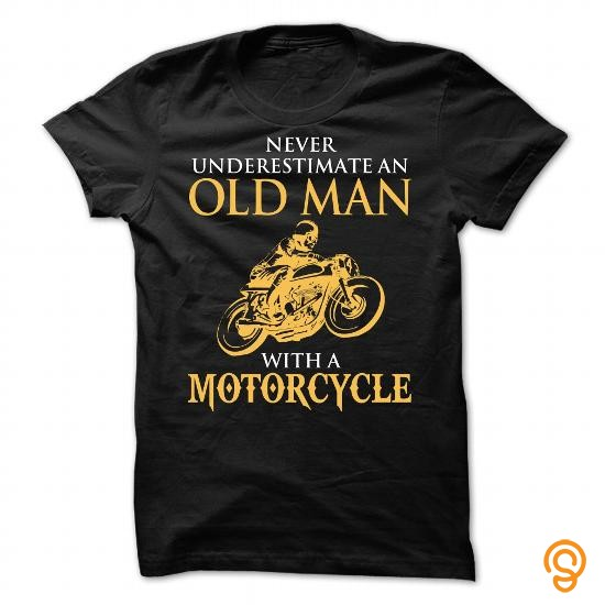 perfect-fit-never-uderestimate-an-old-man-with-a-motorcycle-tee-shirts-size-xxl