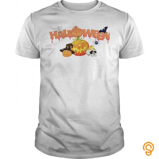 Halloween Shirt Ideas.Halloween