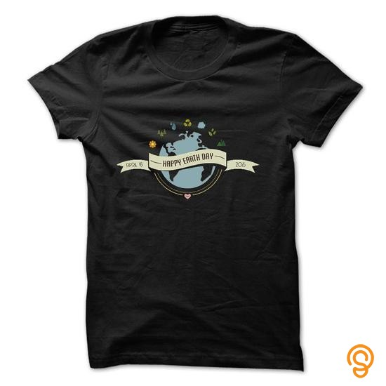 popular-earth-day-2015-tee-shirts-clothes