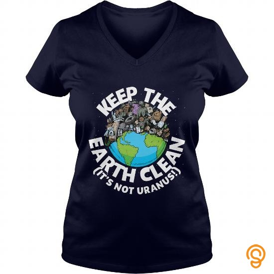 brand-funny-earth-day-pun-shirt-tee-shirts-printing