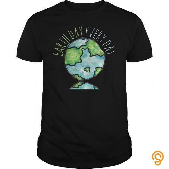 fashion-earth-day-every-dayqnqwonr-tee-shirts-buy-now