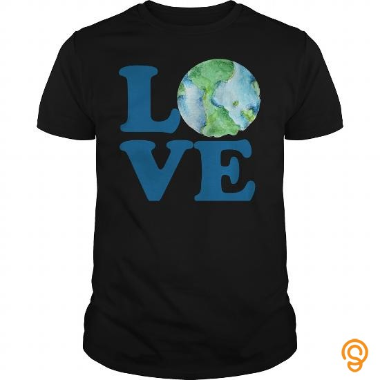 perfect-earth-day-lovepgaffqz-t-shirts-sayings-women