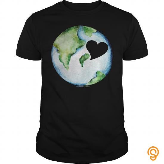 full-priced-earth-day-every-dayqnqwonr-t-shirts-sayings-men