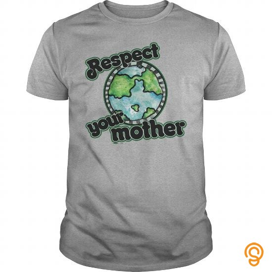 trendsetting-respect-your-mother-earth-dayuidjwua-t-shirts-design