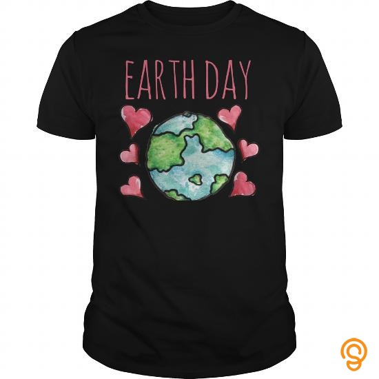 classic-earth-day-2016-artistic-earth-tee-shirts-sayings-and-quotes