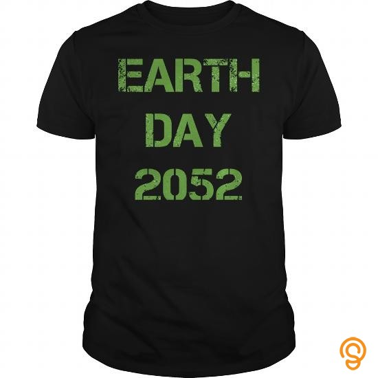 glamour-earth-day-2052-tee-shirts-graphic