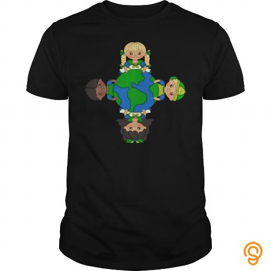 dependable-earth-day-kids-tee-shirts-clothes