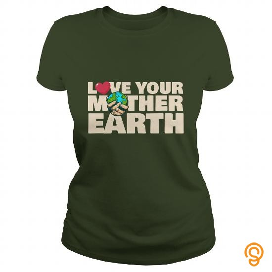 fitted-earth-day-love-your-mother-earth-shirt-tee-shirts-graphic