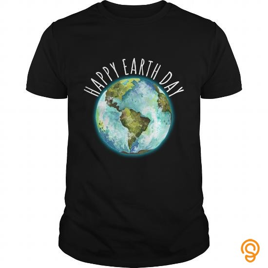 festival-happy-earth-day-t-shirts-sayings-men