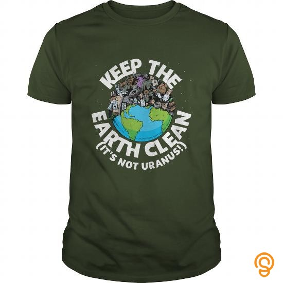 chic-funny-earth-day-pun-shirt-tee-shirts-sayings-men
