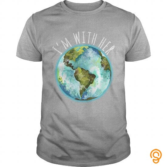 fabric-earth-day-tee-shirts-sayings-women