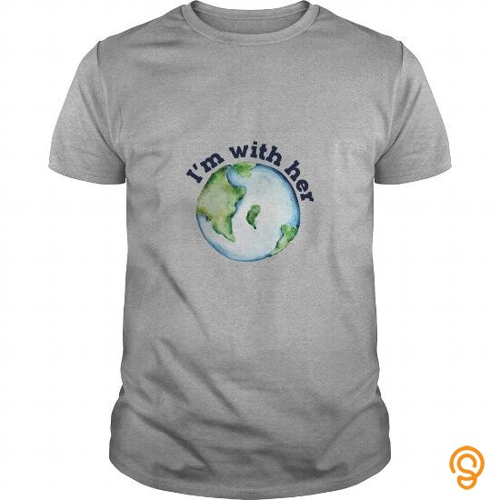 handsome-im-with-her-earth-day-tee-shirts-buy-now