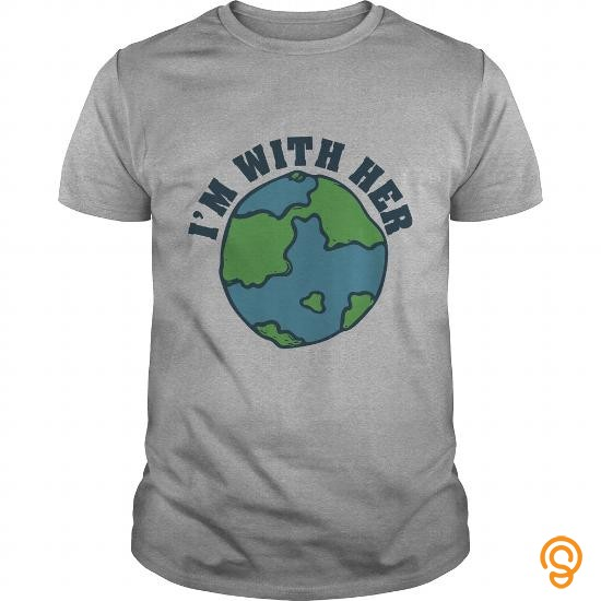 exceptional-im-with-her-mother-earth-day-t-shirts-ideas