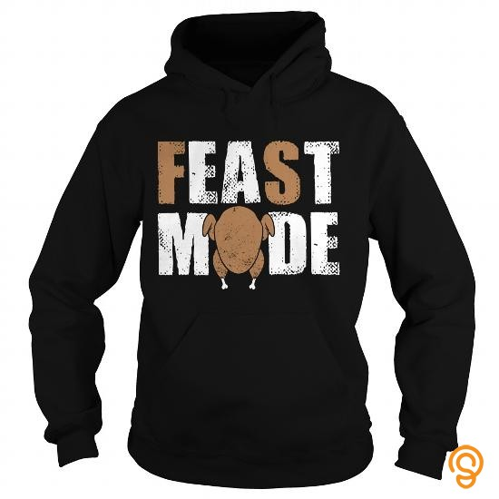 durability-thanksgiving-christmas-feast-mode-tee-shirts-graphic
