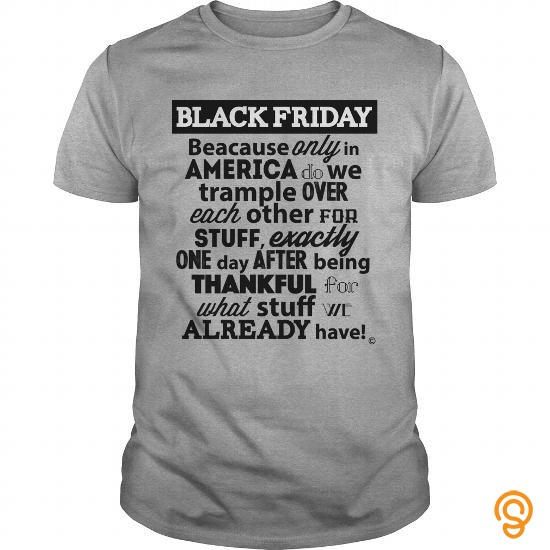 in-style-black-friday-sale-funny-after-thanksgiving-day-shopping-t-shirt-t-shirts-material