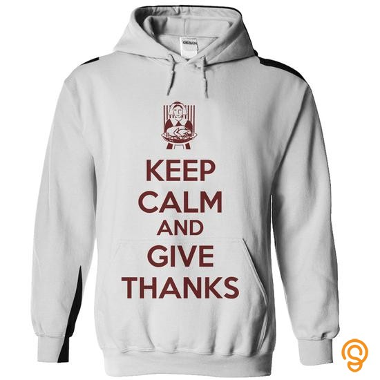 dependable-keep-calm-and-give-thanks-tee-shirts-clothing-brand