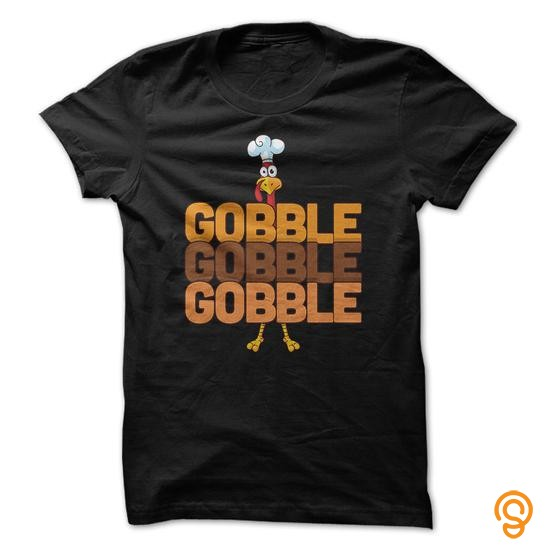 discounted-gobble-t-shirts-quotes