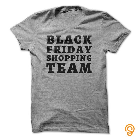 durable-black-friday-shopping-team-tee-shirts-buy-online