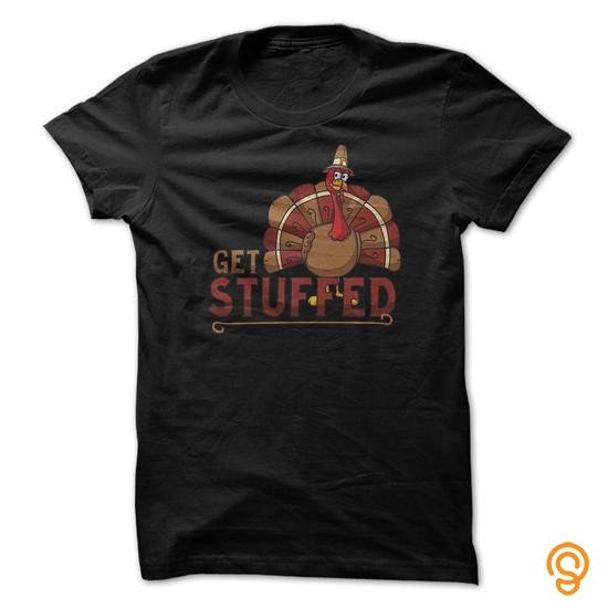 innovation-get-stuffed-t-shirts-size-xxl