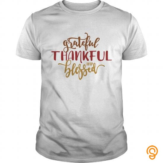 decorative-grateful-thankful-and-blessed-t-shirts-gift