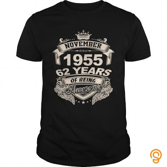 brand-born-in-november-1955-t-shirt-t-shirt-tee-shirts-saying-ideas