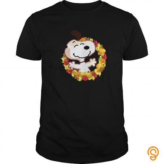 best-fit-fall-snoopy-t-shirt-tee-shirts-printing