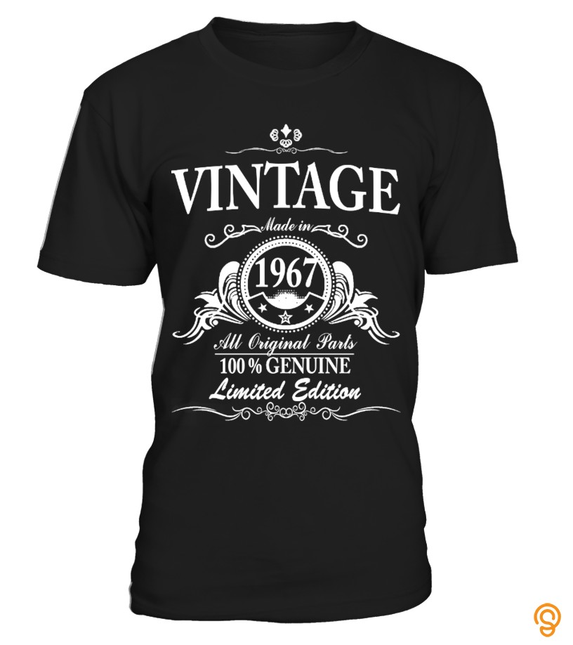 dapper-vintage-1967-tee-shirts-review