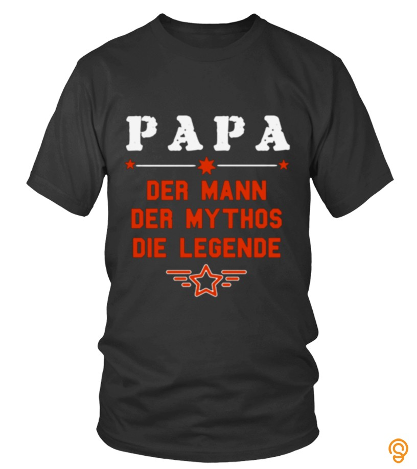 individual-style-vater-die-legende-t-shirts-sayings-and-quotes