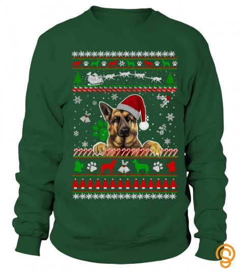 ***christmas Is Coming *** Limited Edition!!!