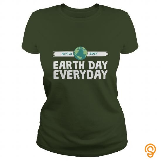 masculine-earth-day-2017-t-shirt-for-men-women-youth-tee-shirts-buy-online