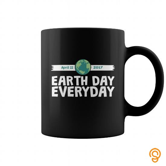 discounted-earth-day-2017-mug-tee-shirts-sale
