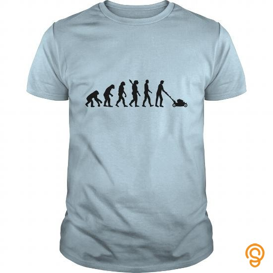fashionable-evolution-lawn-mower-bottles-mugs-contrast-coffee-mug-t-shirts-review