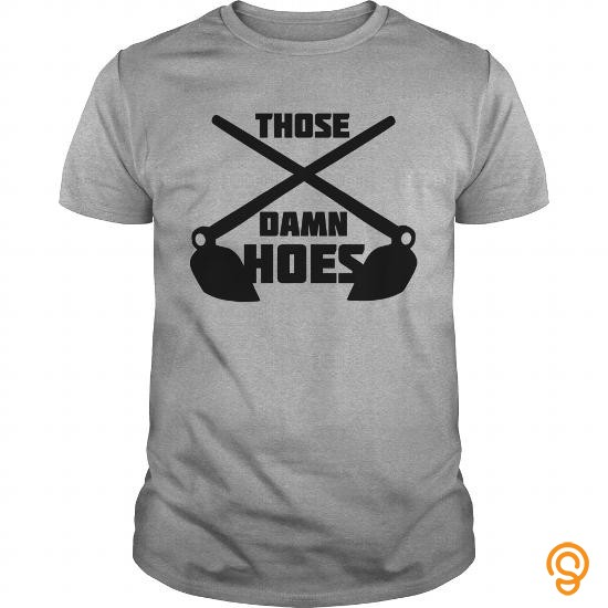 flexible-those-damn-hoes-tshirts-mens-tshirt-t-shirts-screen-printing