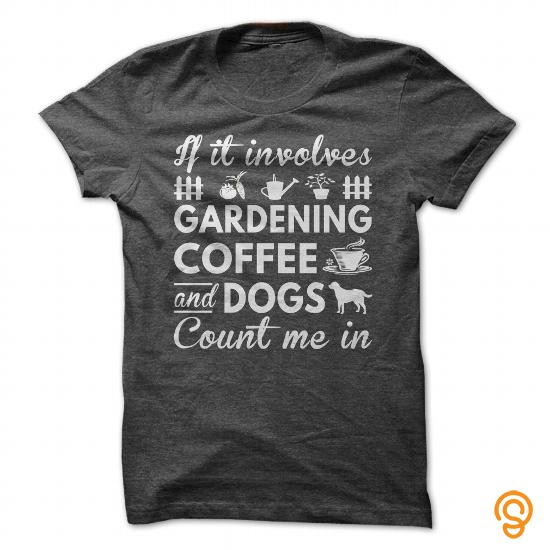 fancy-love-gardening-coffee-and-dogs-t-shirts-size-xxl