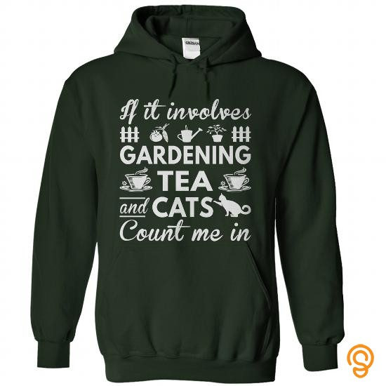 essential-love-gardening-tea-and-cats-t-shirts-clothing-company