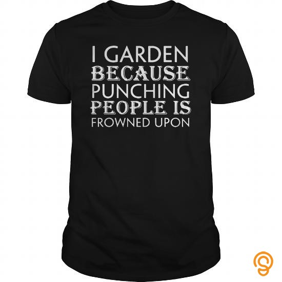 size-awesome-gardening-shirt-tee-shirts-sayings-women