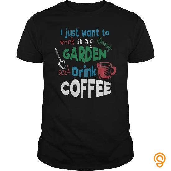 premium-coffee-drinkers-garden-and-coffee-tee-shirts-sayings-and-quotes