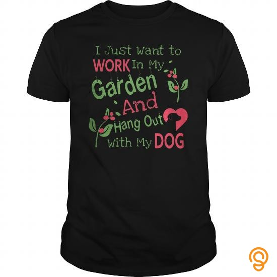 dependable-garden-and-dog-tee-shirts-clothing-company