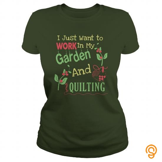 model-garden-and-quilting-tee-shirts-sale