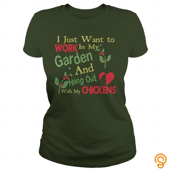 order-now-garden-and-chickens-lovers-tee-shirts-buy-online