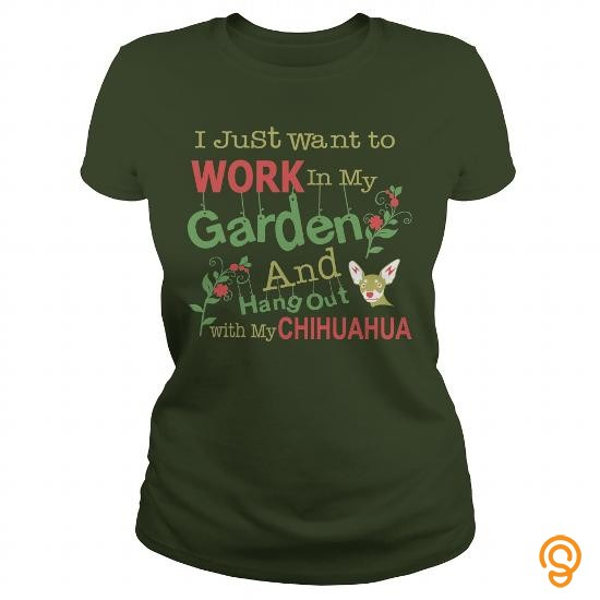 clothes-garden-and-chihuahua-lovers-t-shirts-target