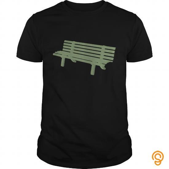 Sale Beautiful delineation bir TShirts  Mens Premium TShirt Tee Shirts Material