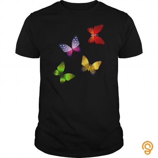 individual-style-butterflies-mens-premium-t-shirt-tee-shirts-sayings
