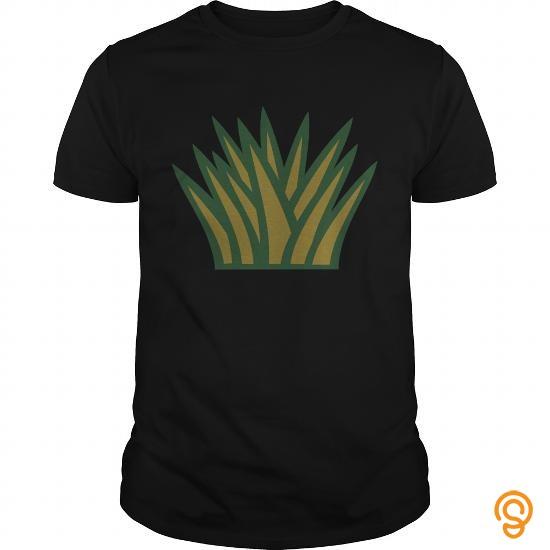 perfect-cactus-mens-premium-t-shirtswevntz-tee-shirts-printing