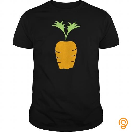 order-now-carrot-stuck-into-the-ground-womens-t-shirts-womens-v-neck-t-shirt-tee-shirts-size-xxl