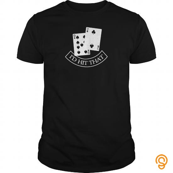 stylish-id-hit-that-funny-texas-hold-em-blackjack-poker-tee-shirts-clothing-brand