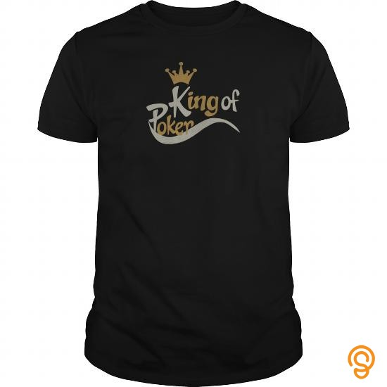 protective-king-of-poker-t-shirts-sayings-men